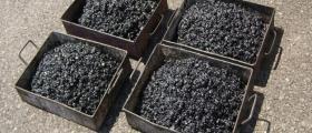 Производство на асфалт и асфалтови смеси в Силистра - Пътстроймонтаж ООД