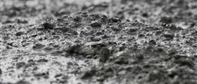 Производство на бетон в Пирдоп