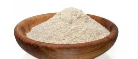 Производство на брашно от еднозърнест лимец