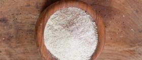 Производство на брашно от еднозърнест лимец в Калчево-Тунджа