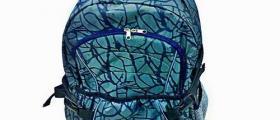 Производство на чанти и портмонета в Ямбол