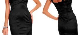 Производство на дамски рокли и поли в Благоевград