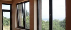 Производство на дървена дограма в Смолян