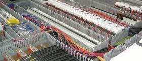 Производство на електро табла в Нова Загора