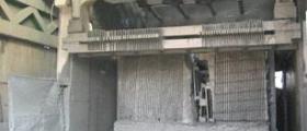 Производство на гранит в София –Искър