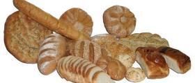 Производство на хляб и хлебни изделия в Завет и Разград