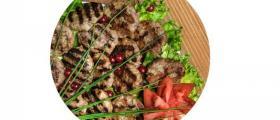 Производство на кюфтета в Димитровград, Бургас и Южно Черноморие