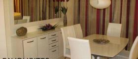 Производство на класически мебели в Пловдив