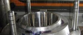 Производство на кофи за боя и течни продукти в Пловдив