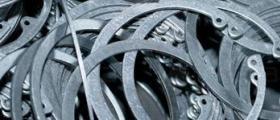 Производство на крепежни метални елементи в Шипка