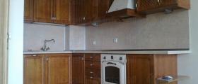 Производство на кухненски мебели в София