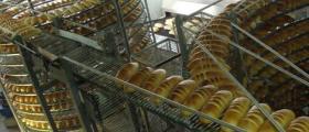 Производство на кулери за охлаждане в Хасково - Сънсет 09