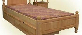 Производство на легла в Русе