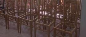 Производство на мебели от дърво в Балабанско-Троян