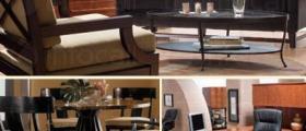 Производство на мебели в Ресен-Велико Търново