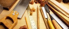 Производство на мебели в Трявна
