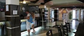 Производство на мебели за хотели в София-Симеоново
