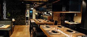 Производство на мебели за ресторанти в София-Симеоново