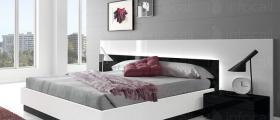 Производство на мебели за спалня във Велико Търново и Горна Оряховица