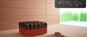 Производство на мека мебел в Търговище