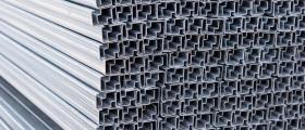 Производство на метални изделия и конструкции в Пирдоп