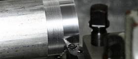 Производство на метални изделия месинг в Силистра