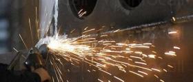 Производство на метални изделия в Монтана