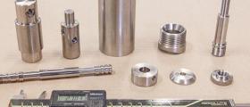 Производство на метални изделия в Плевен