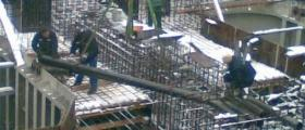 Производство на метални конструкции в Козлодуй