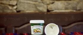 Производство на млечна лютива разядка в община Ардино
