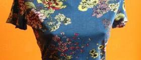 Производство на облекла в София-Слатина