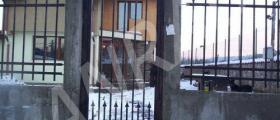 Производство на портални и метални врати в Асеновград, Пловдив и София-Люлин