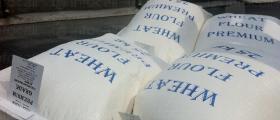 Производство на пшенично брашно в Дулово - АКС - НЕВ ЕООД
