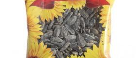 Производство на семки в Павликени