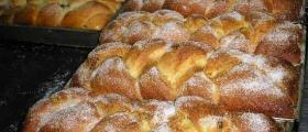Производство на сладкарски изделия в Перущица - Пловдив