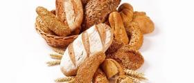Производство на специални видове хляб в Благоевград