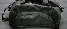 Производство на спортни сакове в Ямбол