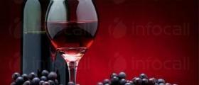 Производство на вино в Белене