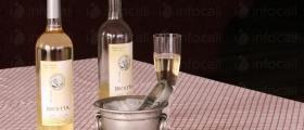 Производство на вино в София и Хисар - ТРИАДА 96 АД