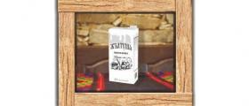 Производство прясно мляко в община Ардино - Мандра Жълтуша
