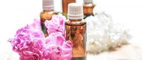 Производство розово и лавандулово масло в Стара Загора и Казанлък