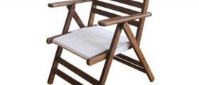 Производство столове в Казанлък