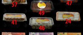 Производство трайни сухи сладки Ямбол