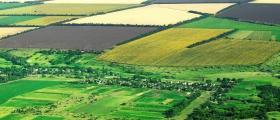 Промяна статут на земеделски земи Пловдивска област