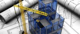 Промишлено строителство Варна