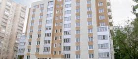 Проучване саниране на сгради Ботевград