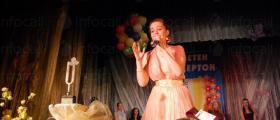 Провеждане на музикален фестивал в Сливен