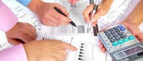 Проверка годишни финансови отчети в София-Център