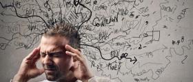 Психологическо подпомагане процесите на възстановяване при нервни разстройства в София-Лозенец