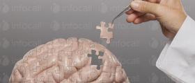 Работа с психолог за възрастни хора